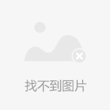 [A.H.C] Hyaluronic Skin Care Set 1Pack (4items)